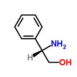 D-Plenylglycinol