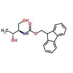N-Fmoc-L-Threonol