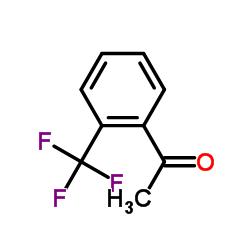 2'-(Trifluoromethyl)acetophenone