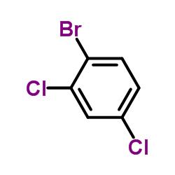 1-ブロモ-2,4-ジクロロベンゼン