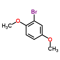 1-ブロモ-2,5-ジメトキシベンゼン