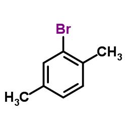 2,5-Dimethylbromobenzene