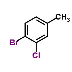 4-Bromo-3-chlorotoluene