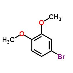 4-Bromoveratrole