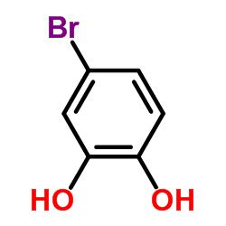 4-Bromocatechol