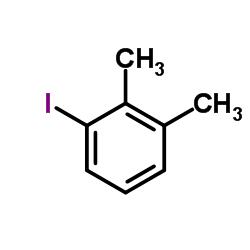1-Iodo-2,3-dimethylbenzene