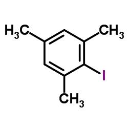 2,4,6-Trimethyliodobenzene