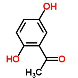 2',5'-Dihydroxyacetophenone