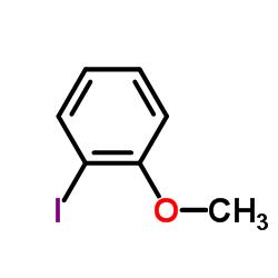 2-Iodoanisole