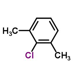 2-Chloro-1,3-dimethylbenzene