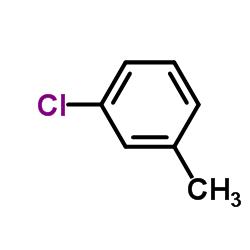 3-Chlorotoluene