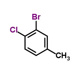 3-ブロモ-4-クロロトルエン