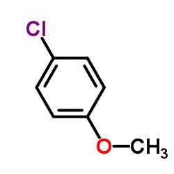 4-Chloroanisole