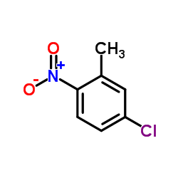 5-Chloro-2-nitrotoluene