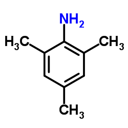 2,4,6-Trimethylaniline