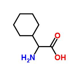 L-Cyclohexylglycine