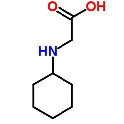 D-alpha-Cyclohexylglycine