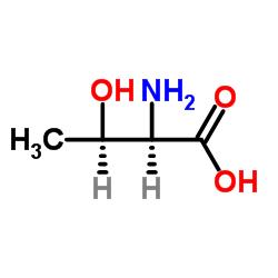 D-(+)-Threonine