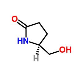 L-Pyroglutaminol
