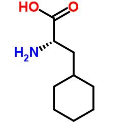 L-Cyclohexylalanine
