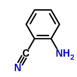 2-aminobenzonitrile