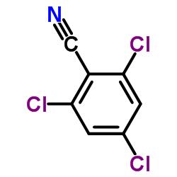 2,4,6-Trichlorobenzonitrile