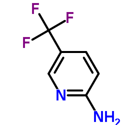 5-(Trifluoromethyl)pyridin-2-amine