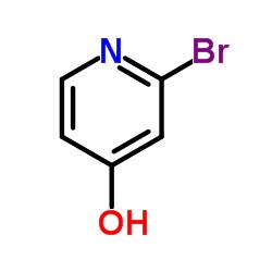 2-Bromo-4-Hydroxypyridine