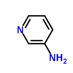 3-アミノピリジン
