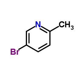 5-ブロモ-2-メチルピリジン