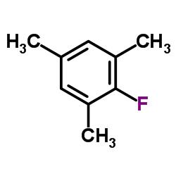 2-フルオロ-1,3,5-トリメチルベンゼン