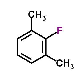 2,6-Dimethylfluorobenzene