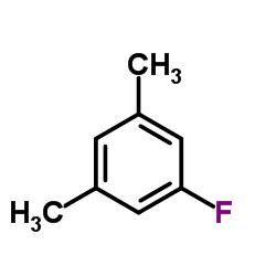 1-フルオロ-3,5-ジメチルベンゼン