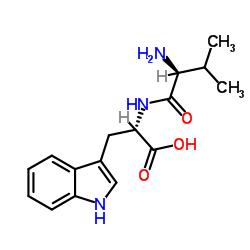 Dipeptide-2
