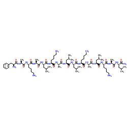 Oligopeptide-10