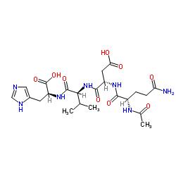アセチルテトラペプチド-9