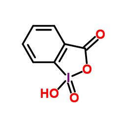 2-ヨードキシ安息香酸