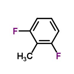 2,6-Difluorotoluene