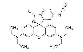 ヘキサペプチド-11