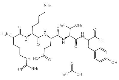 酢酸スプレノペンチン