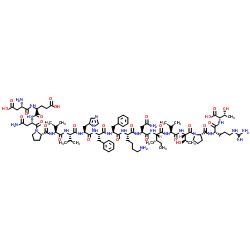 Dirucotide