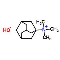 N、N、N-トリメチル-1-アンモニウムアダマンタン