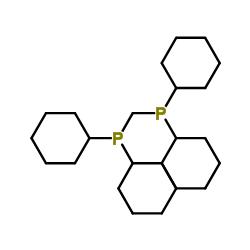 ビス(ジシクロヘキシルホスフィノ)メタン