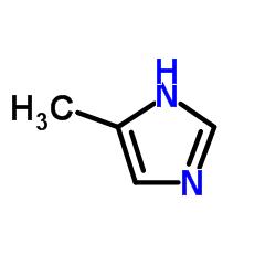 2-Methylimidazole