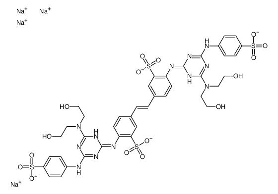 Optical Brightening Agent 4PL-C