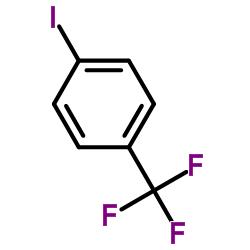4-Iodobenzotrifluoride