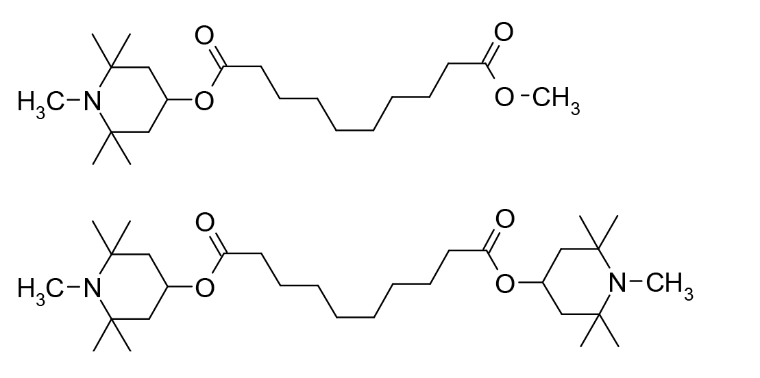 Light Stabilizer 292