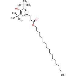 Antioxidant 1076