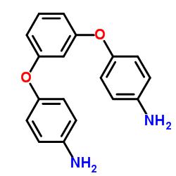 1,3-bis(4'-Aminophenoxyl)benzene