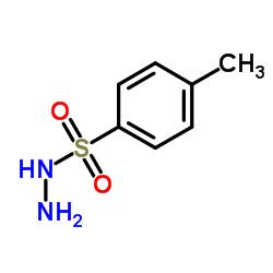 4-Methylbenzenesulfonhydrazide